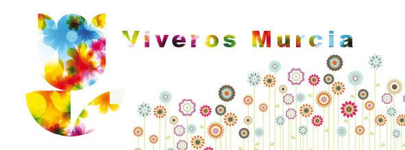 Viveros Murcia Sociedad Cooperativa
