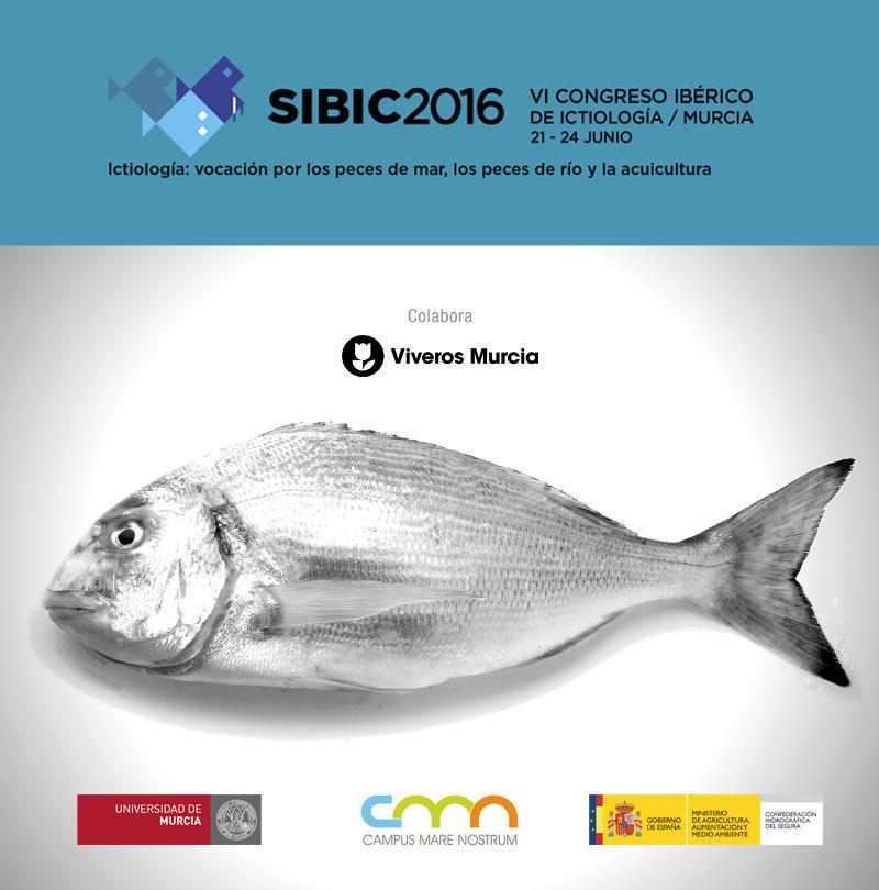 Viveros Murcia colabora con SIBIC 2016